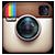 little miss dancey pants instagram