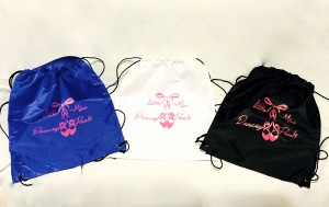 Photo of Dancey Pants Bags